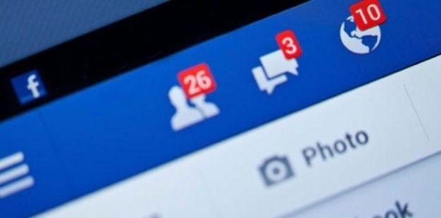 Come vedere post nascosti su Facebook di un amico