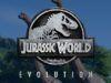 Come scaricare Jurassic World Evolution