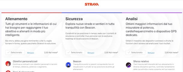 Come avere Strava Premium gratis | Salvatore Aranzulla