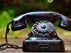 Come togliere l'anonimo dal telefono fisso