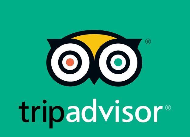 Come inserire un'attività su TripAdvisor