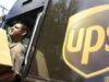 Come spedire con UPS