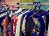 App per vendere vestiti usati