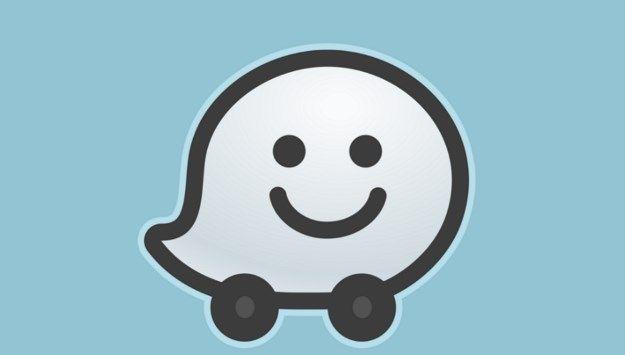 Come usare Waze offline | Salvatore Aranzulla