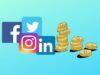 Come guadagnare con i social