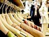 Come ricevere vestiti gratis fashion blogger