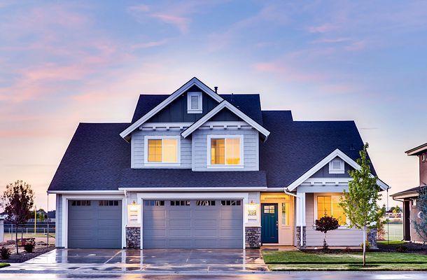Prezzi di HomeAway