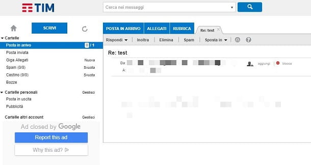Come convertire da e-mail di Outlook in PDF - Universal ...