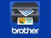 Come collegare stampante Brother WiFi al cellulare