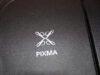 Come cambiare cartucce stampante Canon Pixma
