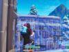 Come costruire su Fortnite PS4