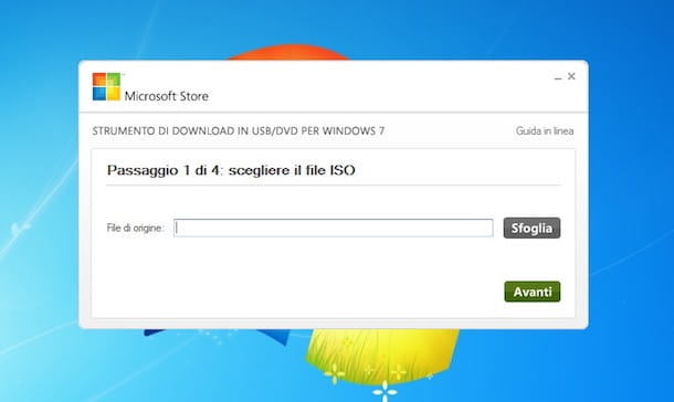 download outlook express windows 7 gratis italiano