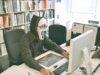 Come entrare in un altro PC di nascosto