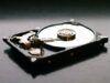Come clonare hard disk su SSD