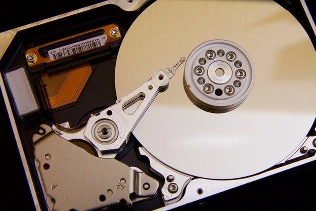 Come aggiungere un nuovo Hard Disk (EIDE) | …
