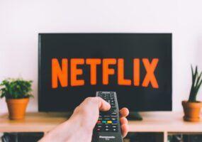 Come recuperare password Netflix