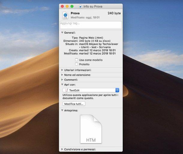 Come si apre un file .htm?? - IlSoftware.it