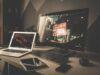 Come cambiare immagine desktop