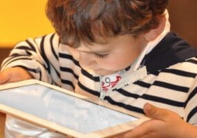 Miglior tablet per bambini: guida all'acquisto