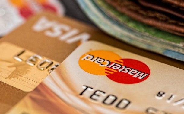 Come farsi pagare con carta di credito online