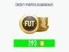Come avere crediti gratis su FIFA