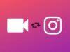Come ripostare un video su Instagram
