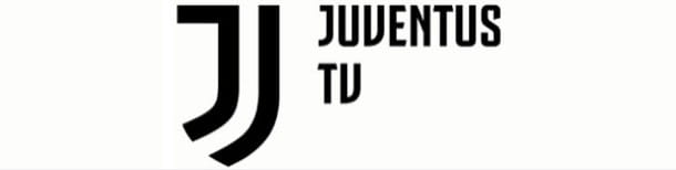 come vedere juventus Channel
