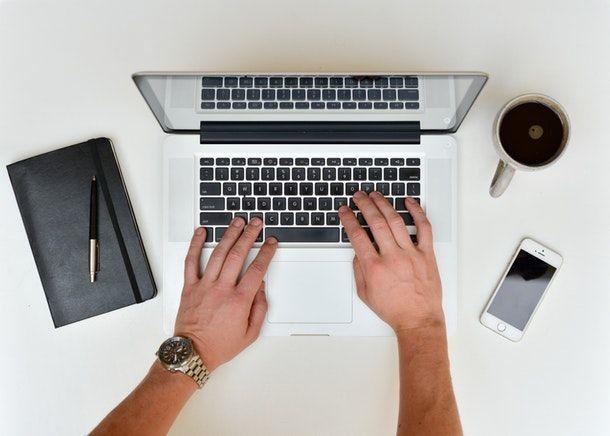 Come impostare posta elettronica su PC - altri servizi