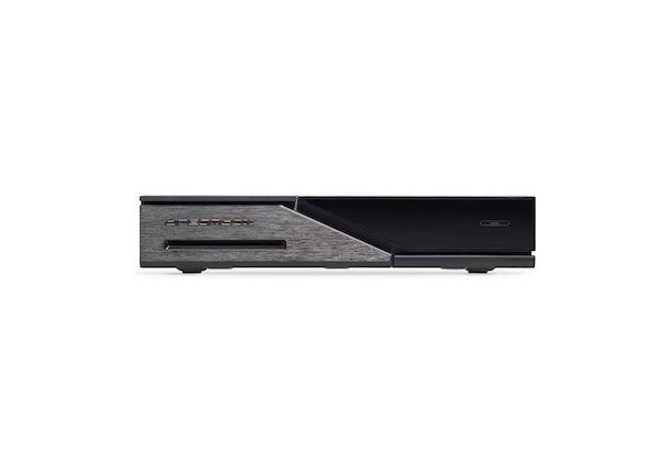 Dreambox DM525 HD