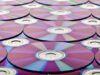 Programmi per clonare DVD