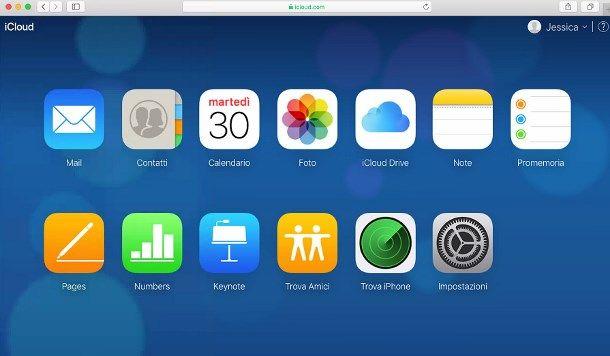 Cómo eliminar fotos de iCloud en Mac