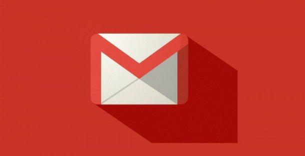 Come impostare posta elettronica su PC - gmail