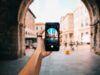 Come disattivare localizzazione iPhone