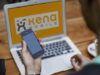 Come attivare SIM Kena Mobile