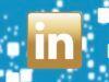 Come disdire LinkedIn Premium