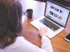 Come fai ad ottenere informazioni sull'identità di un sito