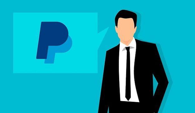 Come comprare su Internet senza carta di credito - PayPal