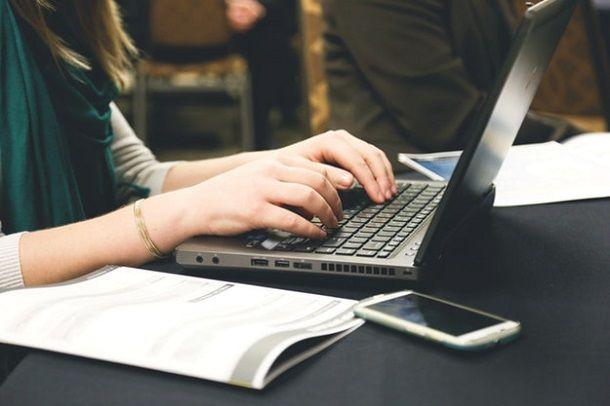 Come capire se un'email è un virus - controllare i destinatari