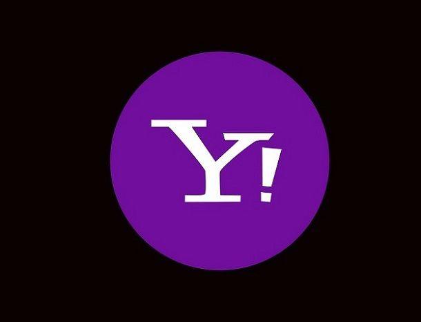 Altri programmi per recuperare la password di Yahoo