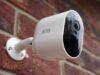 Migliore telecamera IP: guida all'acquisto