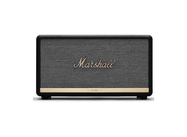 Marshall Stanmore II