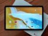 Miglior tablet Huawei: guida all'acquisto
