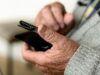 Miglior cellulare per anziani: guida all'acquisto