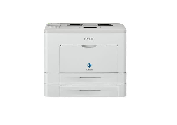 Epson AL-M300DT