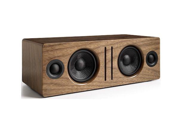 Audioengine Bluetooth B2