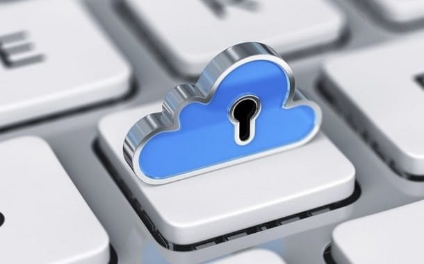 Metodi basati sul cloud