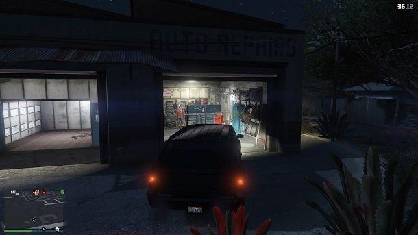 Come fare soldi su GTA Online