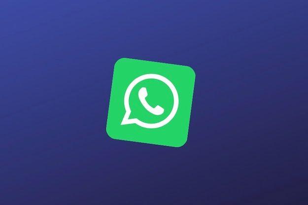Come fare sondaggi su WhatsApp