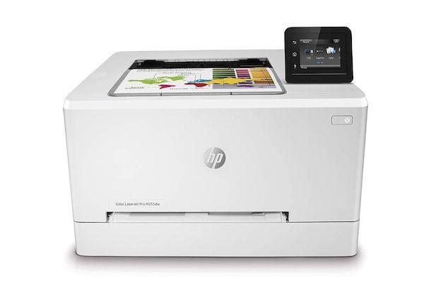 HP Pro M255dw