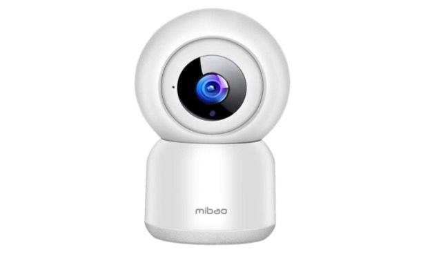 Mibao 1080P